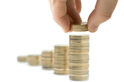 اندوخته مالی چیست طبق ماده 140 تبصره 2 ماده 158 قانون تجارت