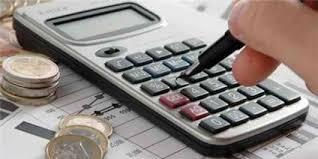 مالیاتی حسابداری