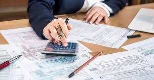 مراحل کنترل سازمان امور مالیاتی برای کشف فاکتورهای صوری در زمان رسیدگی