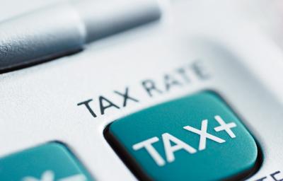 مشاوره مالیاتی رایگان