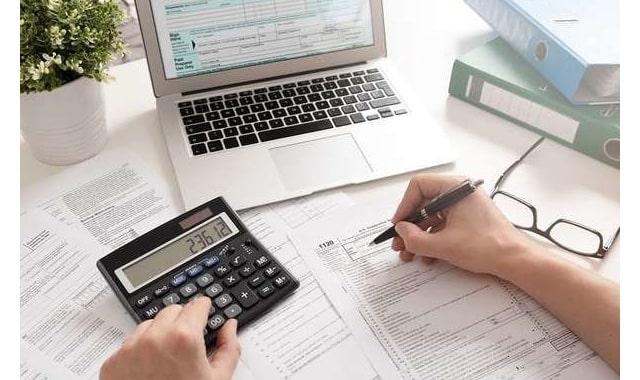 قانون پایانه های مالیاتی