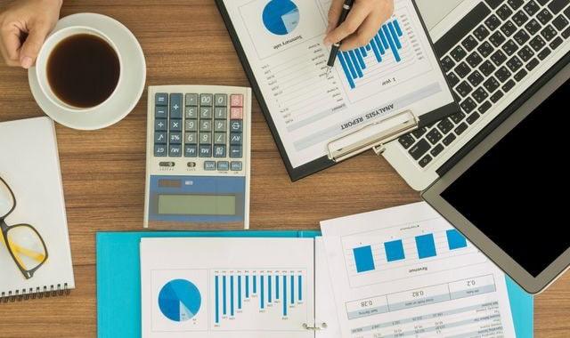 تراکنشهای بانکی و خبر مهم رییس سازمان امور مالیاتی
